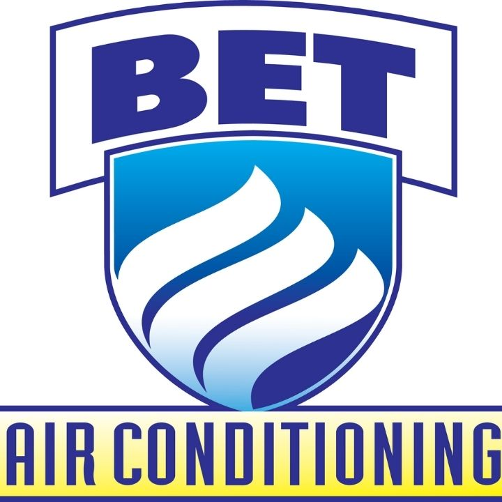 BET Air Conditioning
