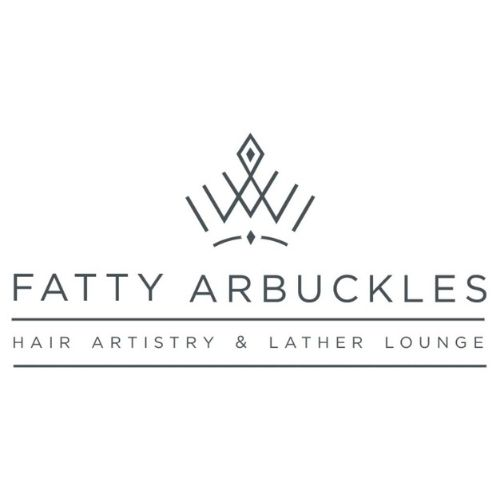 Fatty Arbuckles Hair Artistry & Lather Lounge