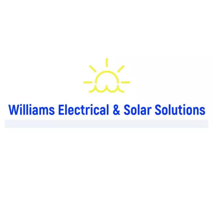 Williams Electrical and Solar Solutions
