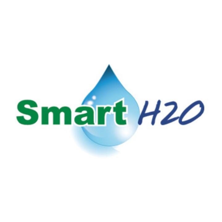 Smart H2O