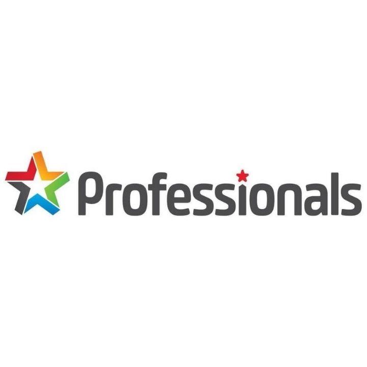 Professionals Shell Coast - Oak Flats Real Estate Agents and Property Management