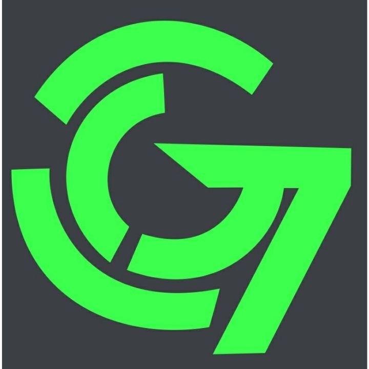 G7Energy