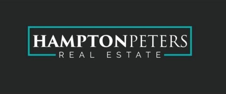 Hampton Peters Real Estate