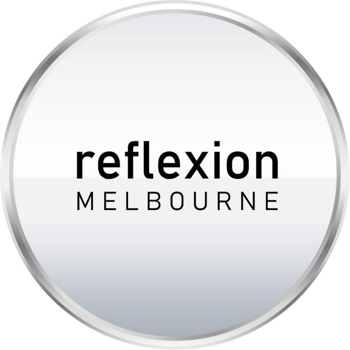 Reflexion Melbourne