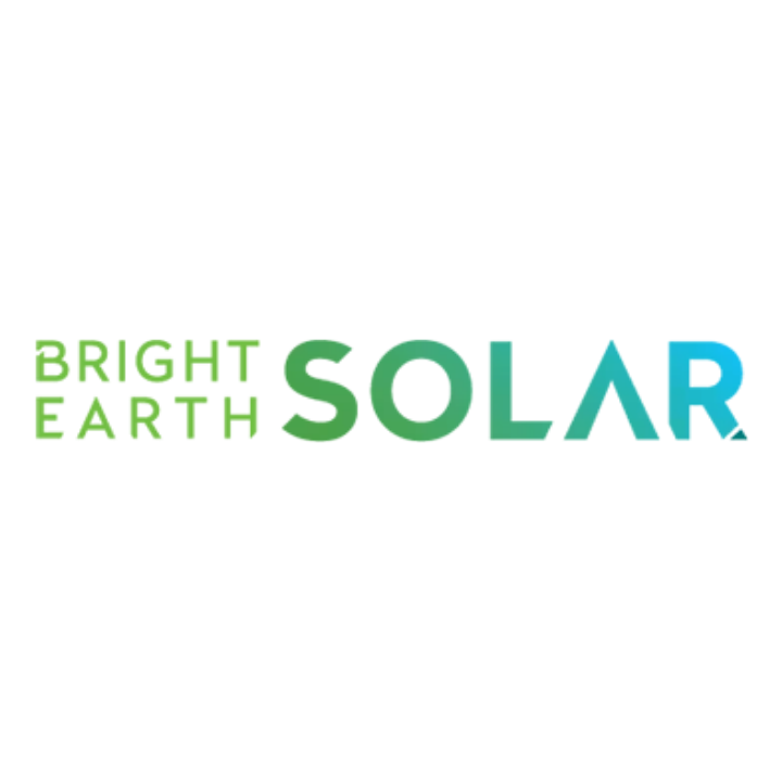 Bright Earth Solar