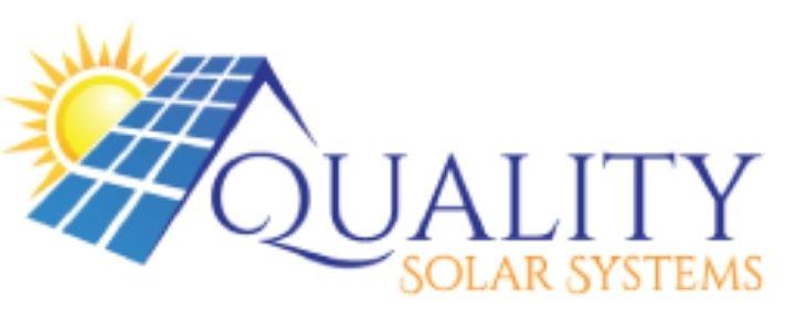 Quality Solar Systems