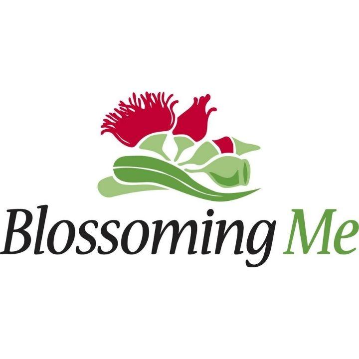 BlossomingMe