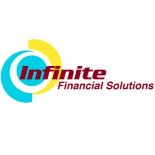 Infinite Financial Solutions Pty Ltd