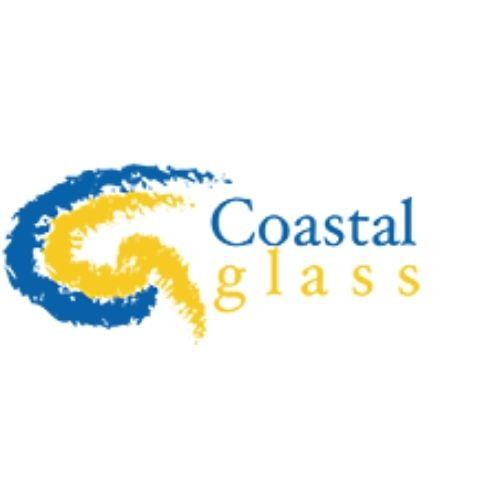 Coastal Glass & Glazing