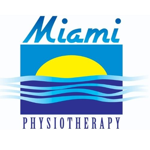 Lakelands Physiotherapy & Allied Health