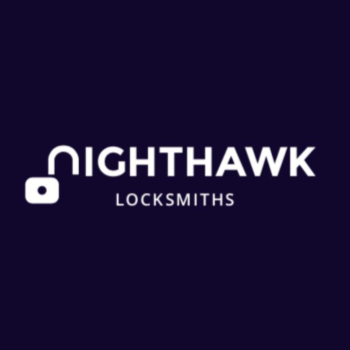 Nighthawk Locksmiths