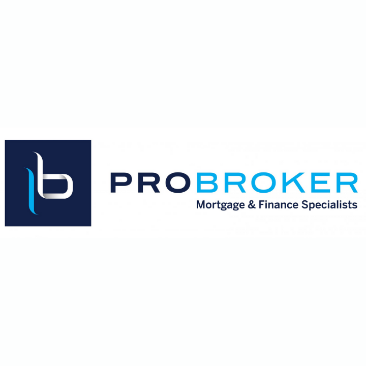 Probroker Mortgage & Finance Specialists