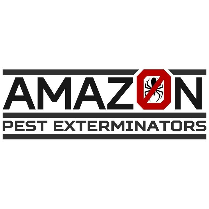 Amazon Pest Exterminators