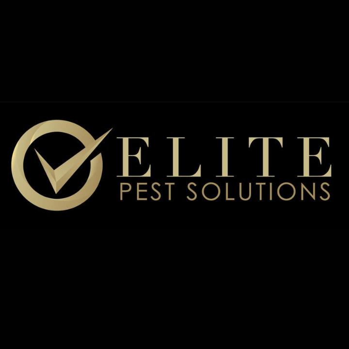 Elite Pest Solutions