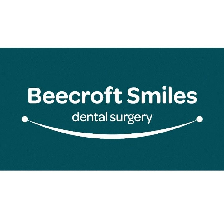Beecroft Smiles Dental Surgery