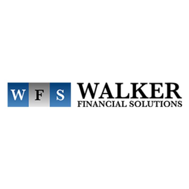 Walker Financial Solutions Pty Ltd.