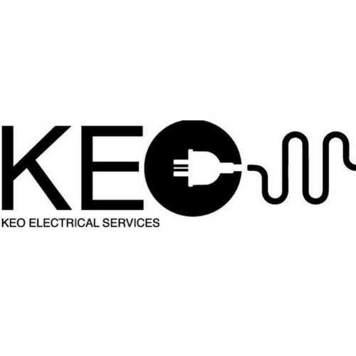 KEO Electrical Services