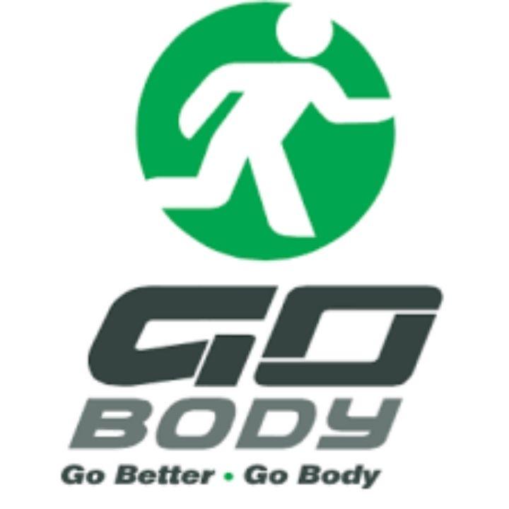 Go Body Massage & Osteopathy
