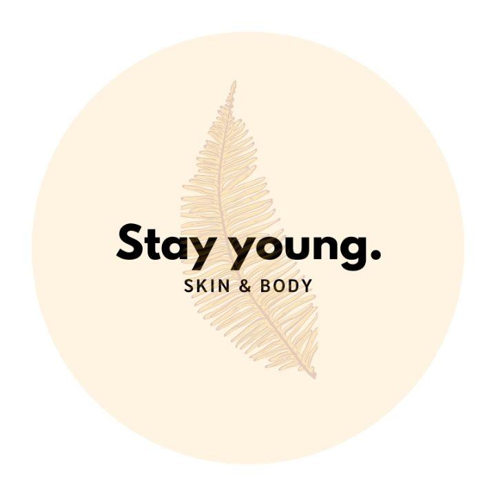Stay Young Skin & Body Bundaberg