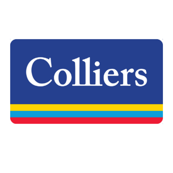 Colliers NT