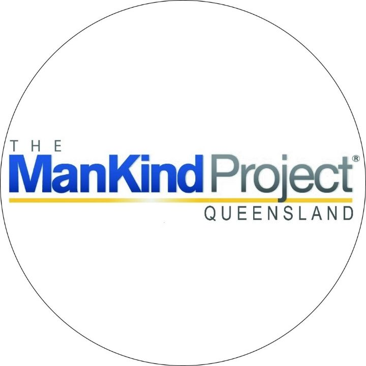 ManKind Project Queensland Inc