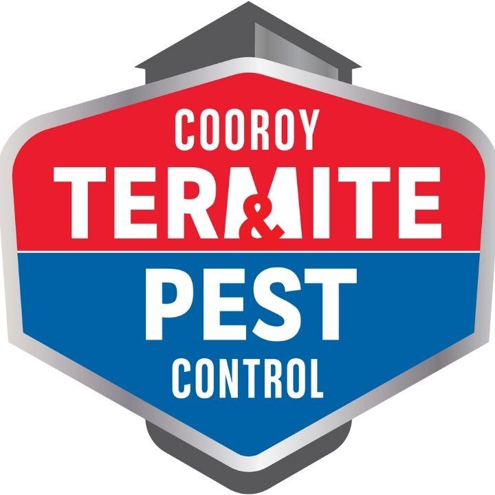 Cooroy Termite & Pest Control