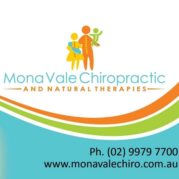 Mona Vale Chiropractic & Natural Therapies