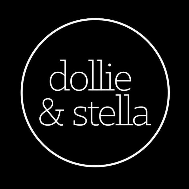Dollie & Stella