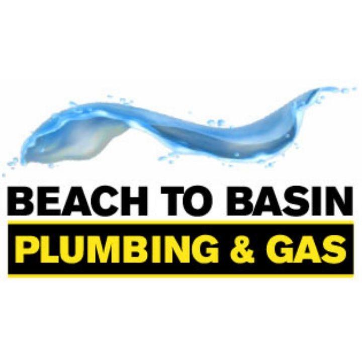 Beach to Basin Plumbing Pty Ltd