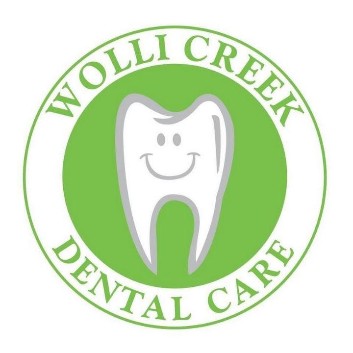 Wolli Creek Dental Care