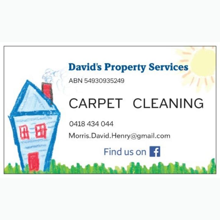 David's Property Services