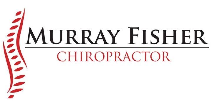 Murray Fisher Chiropractor Pty Ltd