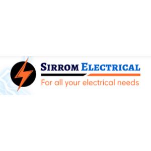 Sirrom Electrical PTY LTD