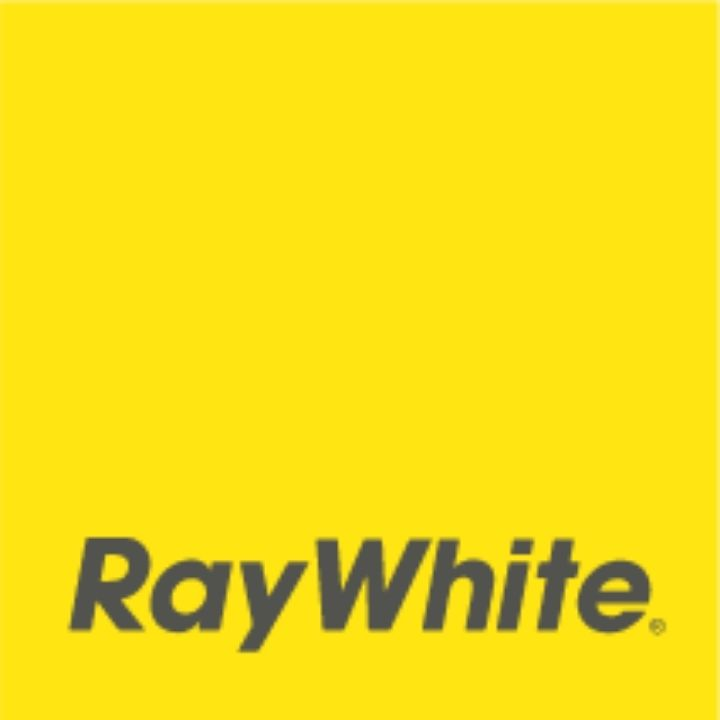 Ray White Melbourne CBD