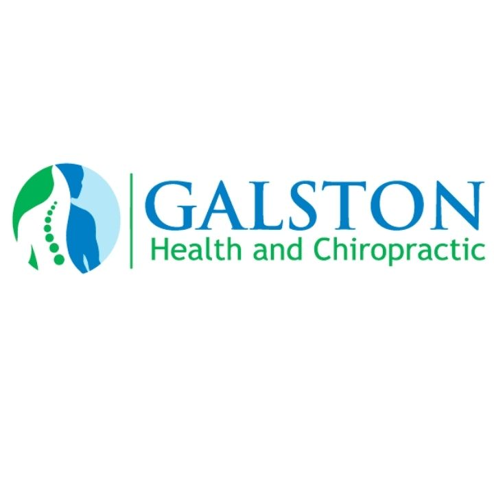 Galston Health and Chiropractic
