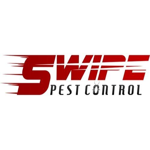 Swipe Pest Control