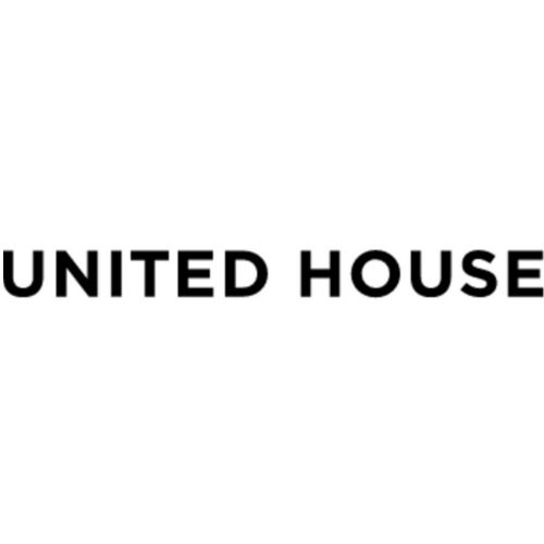 United House Furniture Sydney