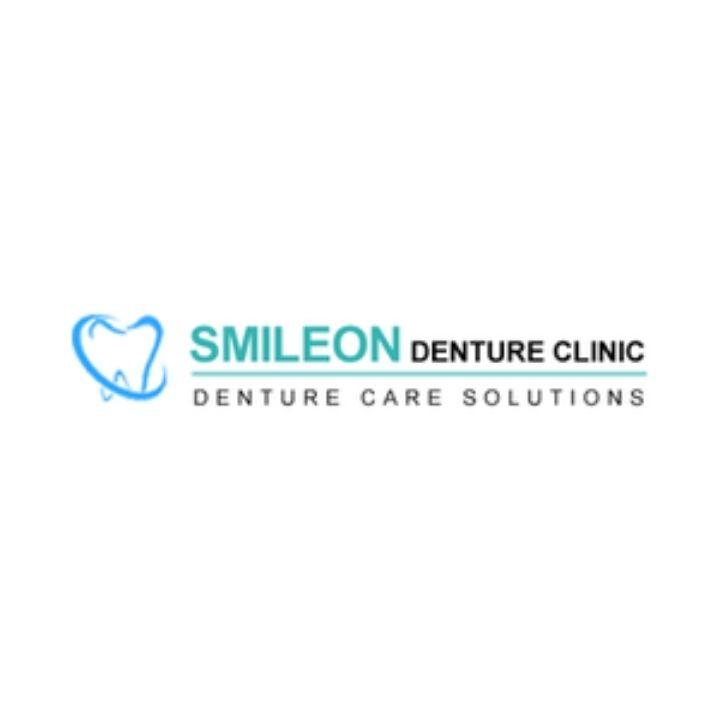 SmileOn Denture Clinic