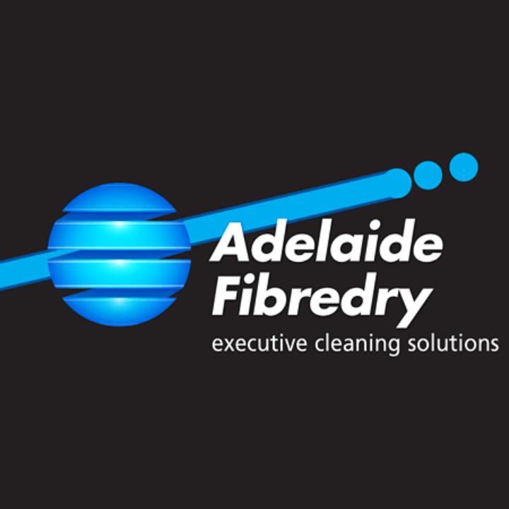 Adelaide Fibredry Pty Ltd