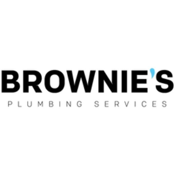 Brownie's Plumbing Services Pty Ltd