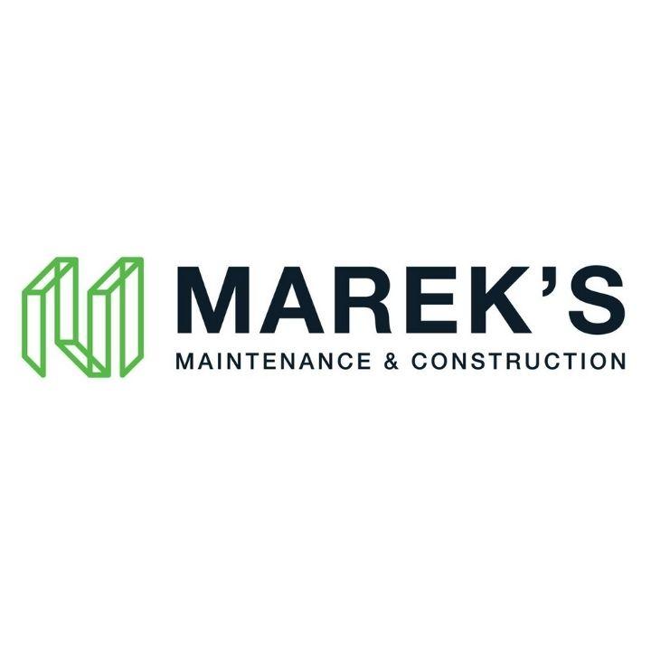 Marek's Maintenance & Construction - Handyman & Landscaping Gold Coast