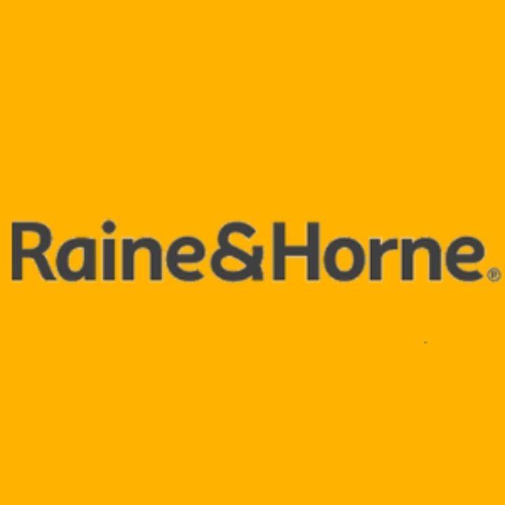 Raine & Horne Broadbeach Real Estate Agents