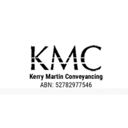 Kerry Martin Conveyancing
