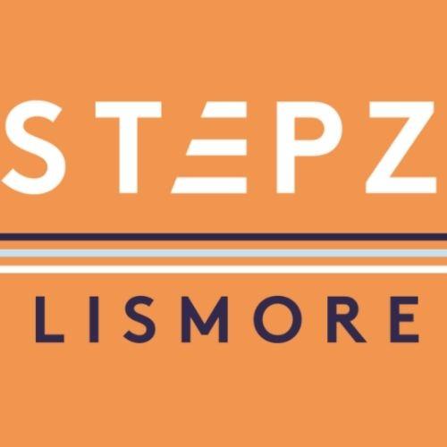 Stepz Fitness Lismore