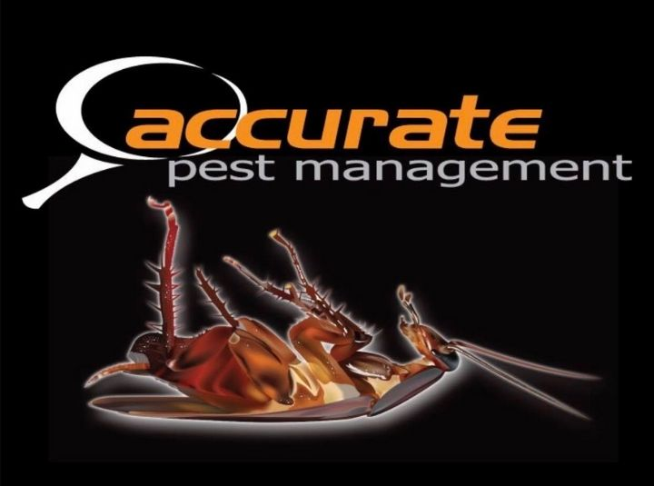 Accurate Pest Management