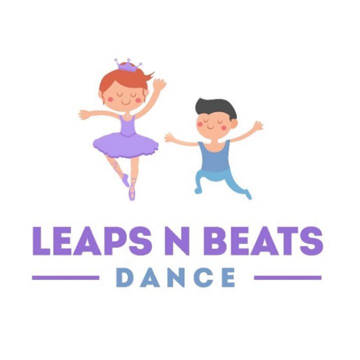Leaps n Beats Dance Mt Waverley