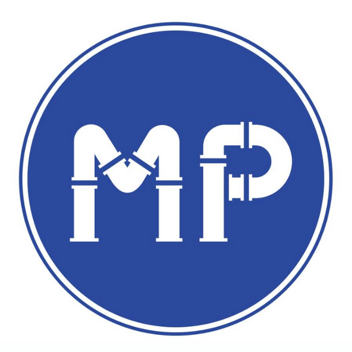 MP Plumbing Solutions