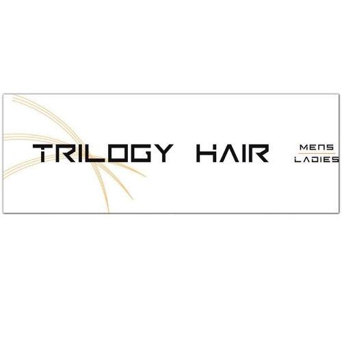 Trilogy Hair