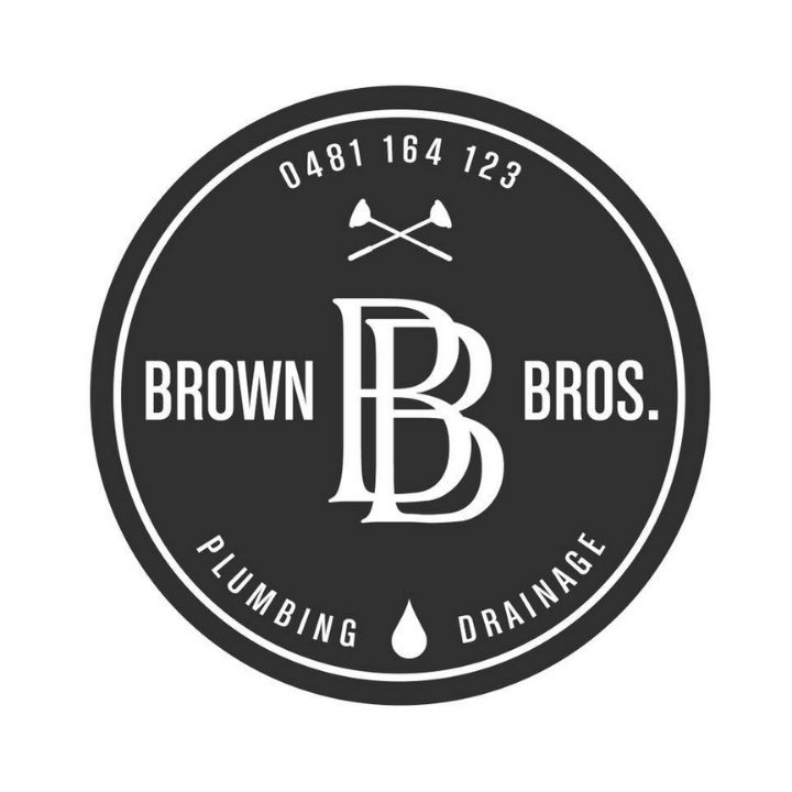 Brown Brothers Plumbing and Drainage