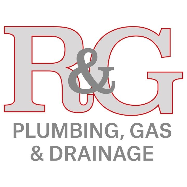 R&G Plumbing Gas & Drainage